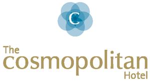 Cosmopolitan-Hotel-Logo